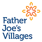 Father Joes Village