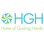 Home of Guiding Hands