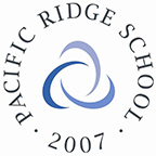 PACIFIC RIDGE SCHOOL