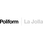 Poliform La Jolla