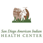 San Diego American Indian Health Center