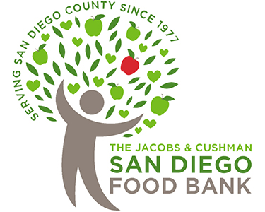 San Diego Food Bank Logo.1