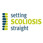 Setting Scoliosis Straight