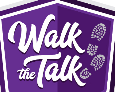 Walk The TalkThumbnail
