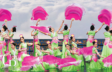 Buy Shen Yun tickets to some of the best seats for this incredible show! We've got a wide selection for you to choose from for all of the performances and you can order online or call and charge by phone.