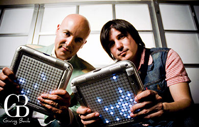 Bostich Fussible