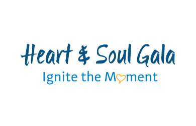 HEART AND SOUL GALA