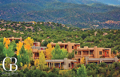 Four Seasons Santa Fe