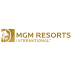 MGM RESORT INTERNATIONAL