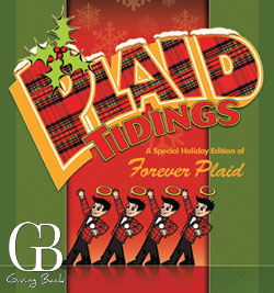 In-Focus-Plaid-Tidings