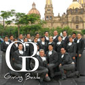 The-San-Diego-Master-Chorale