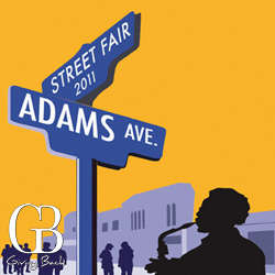 art_adams-ave