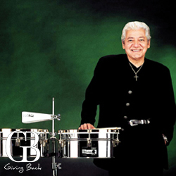 art-PETE-ESCOVEDO