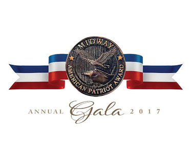 Midway Annual Gala