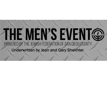 The Mens Event