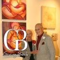 AAASD Art Show