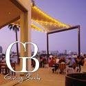 Escapadita: Hotel Maya in Long Beach