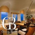 Escapadita: Loews Coronado Bay Resort