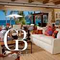 Escapadita: Hacienda Beach Club & Residences