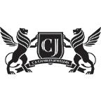 C.J. Charles Jewelers