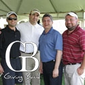 GB – Club Rotario de Tijuana Golf Tournament