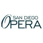 San Diego Opera