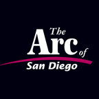 Arc of San Diego