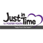 Just In Time Foster Youth