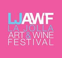 La Jolla Art & Wine Festival