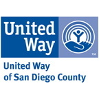 United Way of San Diego