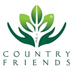 The Country Friends
