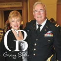 Living Legacy Awards