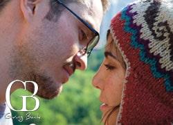 The San Diego Latino Film Festival