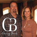 Beach & Country Guild