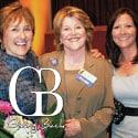 The San Diego Women's Foundation