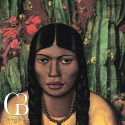 San Diego Museum of Art: Mexican Modern Painting from the Andrés Blaisten Collection