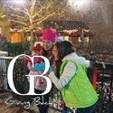 Forecast: Nightly Snow at Village Walk at EastLake