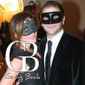 Masquerade Birthday Ball