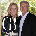 Randy Woods and Wendy Walker
