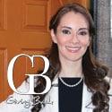 Dr. Priscilla Ibarra