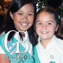 Girl Scouts San Diego