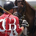 Polo: Glamour and Tradition