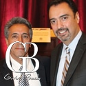 US-Mexico Border Mayors Association