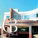 Instituto de la Visión Dr. Méndez