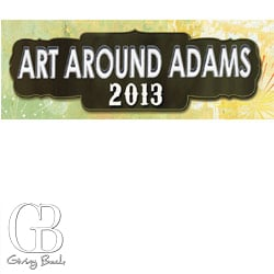 Art Around Adams 2013: Adams Avenue
