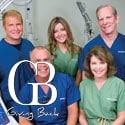 Goldman Butterwick Fitzpatrick Groff & Fabi, Cosmetic Laser Dermatology
