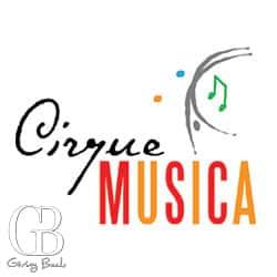 Cirque Musica: Summer Pops at the Embarcadero