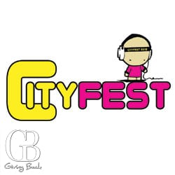CityFest 2013: 5th and University