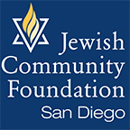 Jewish Community Foundation San Diego