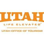 Tourism Utah